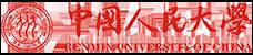 中国人民大学在职课程培训班