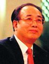 赵启正 中国人民大学