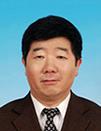 赵国俊 中国人民大学