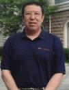 李海洋 中国人民大学