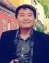 周 俊 中国人民大学