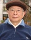 方汉奇 中国人民大学