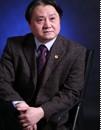 欧阳谦 中国人民大学