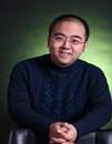 张雪松 中国人民大学
