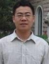余开亮 中国人民大学